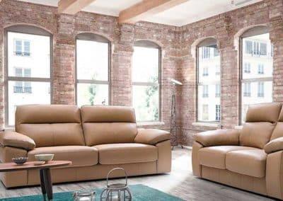 comprar muebles zaragoza