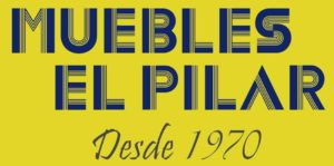 muebles-zaragoza-el-pilar-logo