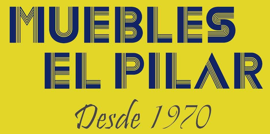 Muebles El Pilar