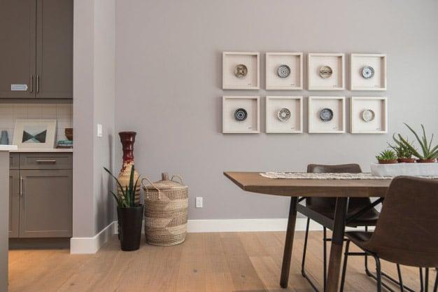 Cómo elegir los mejores muebles en Zaragoza