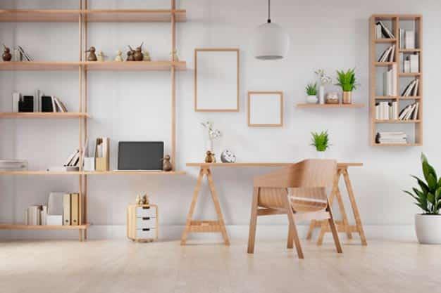 como-decorar-una-casa-desde-cero