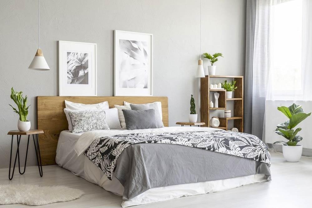 muebles de dormitorio en zaragoza imprescindibles